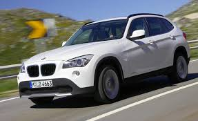 type of bmw cars 2010 bmw x1 xdrive23d european model pictures photo gallery