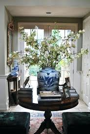 entry hall ideas entry table ideas round entry hall table small entryway table ideas