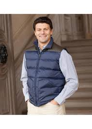 gilets and waistcoats a hume country clothing