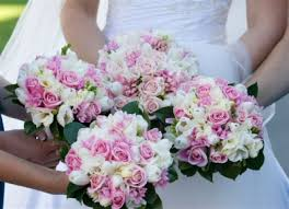 wedding flowers brisbane bliss floral design brisbane exciting and affordable floral work