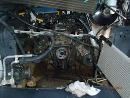 Dodge Ram 92 - dodge ram van questions how to repair a 1992 dodge ram 250 van
