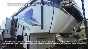 100 big country 5th wheel floor plans travel trailer floor