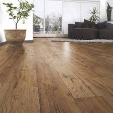 wonderful oak flooring laminate vintage pewter oak