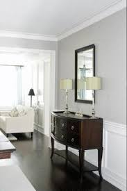 the most popular paint colors on pinterest benjamin moore beige