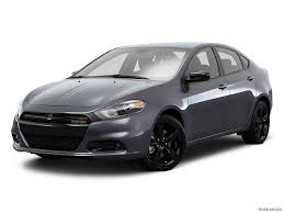 dodge jeep 2007 2016 dodge dart dealer serving atlanta landmark dodge chrysler