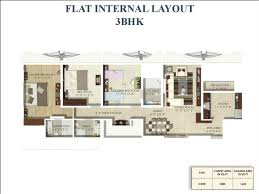 tropical house plans luxihome