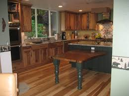 kitchen island with attached table kitchen island bar table outdoor kitchen near pool with small