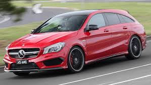 mercedes a 45 amg 4matic mercedes 45 2015 review carsguide