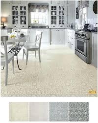 bathroom linoleum ideas flooring patterns bathroom best linoleum flooring linoleum flooring