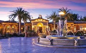 Incredible Houses Luxury Homes In California Incredible 58 000 000 Mansion In