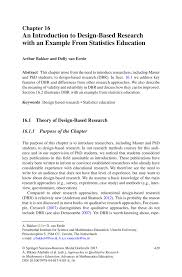 compare contrast essay outline ap world history lancia thesis
