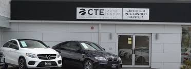 lexus of englewood service manager dealership leonia nj used cars cte auto group