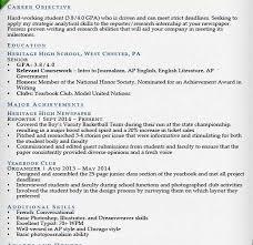 resume exles for college internships chicago sle resume for college student seeking internship resume