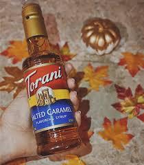 thanksgiving day caramel apple sangria everyday chiffon denver