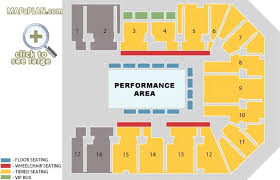 sydney entertainment centre floor plan birmingham genting arena nec lg arena detailed seat numbers