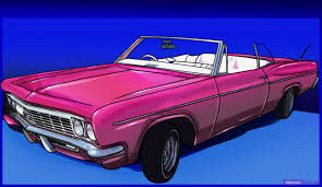old cars drawings learn how to draw a lowrider cars draw cars online