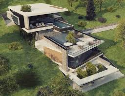 find my perfect house 6817 best my perfect box home images on pinterest architecture