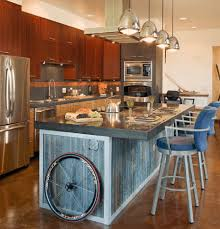 metal kitchen furniture 30 metal kitchen cabinets ideas style photos remodel and decor
