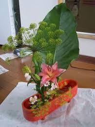 Japanese Flower Arranging Vases Vases For Ikebana Japanese Flower Arranging Marie Blazek