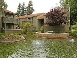 Cheap 2 Bedroom Apartments In Fresno Ca Studio Apartments For Rent In Fresno Ca Apartments Com