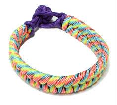 cross knot bracelet images How to make a paracord bracelet paracord bracelet instructions jpg
