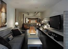 livingroom soho 103 best soho images on soho loft arquitetura and lofts