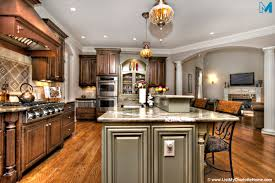 Great Kitchens Inc by The Importance Of Professional Photography When Selling