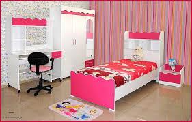 chambre des m騁iers auxerre chambre chambre des metiers auxerre awesome 11 frais chambre des