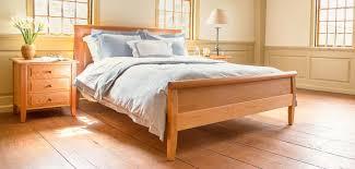 white shaker bedroom furniture bedroom furniture wooden gothic medium benches metal silver blanket