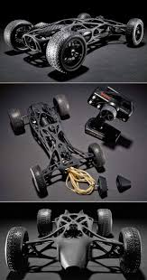 videos of remote control monster trucks the 25 best rc cars ideas on pinterest traxxas rc cars rc
