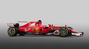 ferrari horse wallpaper 2017 ferrari sf 70h wallpapers u0026 hd images wsupercars