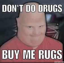 Merkmusic Memes - another merkmusic thing by shyl0n on deviantart