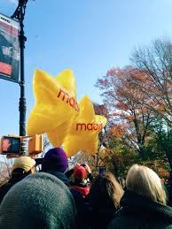thanksgiving day org 2015 macy u0027s thanksgiving day parade a life of genuine delight