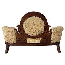 Victorian Loveseats Furniture Victorian Couches For Luxury Crown Sofas Design Ideas