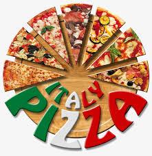 cuisine italienne pizza cuisine créative de la pizza pizza pizza la cuisine italienne