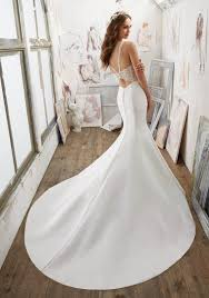 wholesale wedding dress china