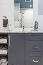 Modern Classic Bathroom Modern Classic Bathroom U2013 New England Design Elements