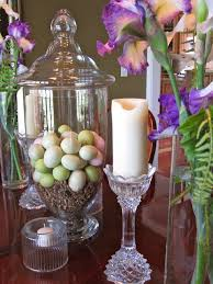Apothecary Jars Decorated For Easter by 2179 Best Easter Nothing But The Blood Of Jesus Bible Verses 2016