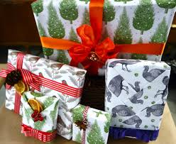 best gift wrap how to gift wrap like a pro yes