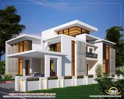 Kerala Home Design Plan And Elevation Home Design Floor Plan And Elevation Of 1925 Sqfeet Villa Kerala