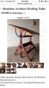 Hamilton Manufacturing Company Drafting Table Customer Image Zoomed Hail Damage 2016 Pinterest Apartments
