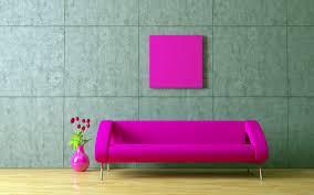 free house 3d room planner online rustic living design pink