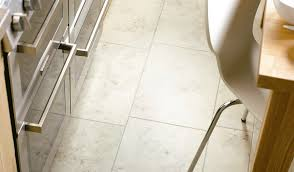 White Kitchen Floor Ideas by Kitchen Floor Lifeoftheparty Kitchen Tile Floor Kitchen