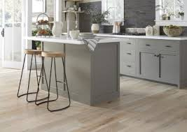 Hardwood Floor Samples Indianapolis Hardwood Flooring Tish Flooring Flooring Samples