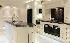 Luxury Traditional Kitchens - designer kitchens luxury bespoke kitchens london k u0026i kitchens