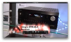 av receiver home theater integra dtr 60 5 receiver with hdbaset audioholics