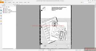 vw t5 workshop manual free download with example volkswagen