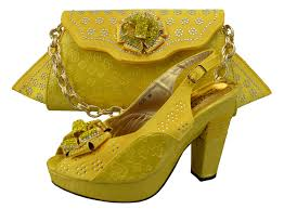 wedding shoes and bags cheap women shoes and bags find women shoes and bags deals on