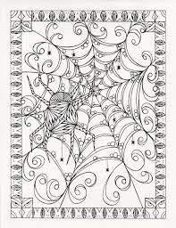 443 coloring pages images coloring books