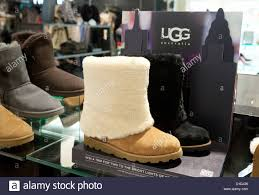 ugg store york sale ugg stock photos ugg stock images alamy